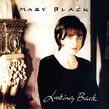 Looking Back Lyrics Black Mary