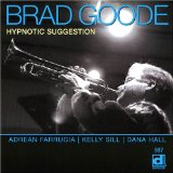 Hypnotic Suggestion Lyrics Brad Goode