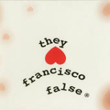 They Hate Francisco False Lyrics Ceschi