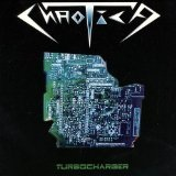 Turbocharger Lyrics Chaotica