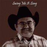 Swing Me A Song Lyrics Chuck Cusimano