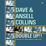 Double Up! Lyrics Dave & Ansell Collins