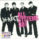 All Systems Go Lyrics Di-rect