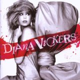 Miscellaneous Lyrics Diana Vickers