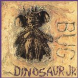 Bug Lyrics Dinosaur Jr.