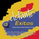 Elefante Exitos Lyrics Elefante