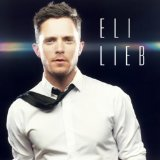Miscellaneous Lyrics Eli Lieb