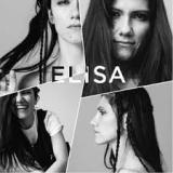 On Lyrics Elisa