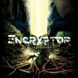 All Is Continuous Lyrics Encryptor