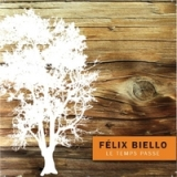 Le Temps Passe Lyrics Félix Biello
