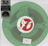 Miscellaneous Lyrics Ghost Busters