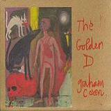 The Golden D Lyrics Graham Coxon