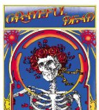 Grateful Dead (Skulls And Roses) Lyrics Grateful Dead