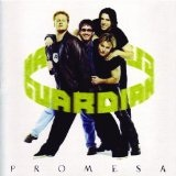 Promesa Lyrics Guardian