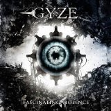 Fascinating Violence Lyrics Gyze