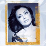 Miscellaneous Lyrics Haris Alexiou