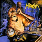 Time Is Up Lyrics Havok
