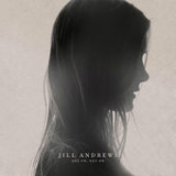 Get up, Get On (Single) Lyrics Jill Andrews