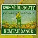 Miscellaneous Lyrics John McDermott