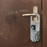 We Were Here Lyrics Joshua Radin