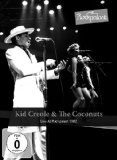 Miscellaneous Lyrics Kid Creole & The Coconuts