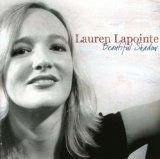 Beautiful Shadow Lyrics Lauren Lapointe