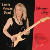 Breathe Deep Lyrics Laurie Morvan
