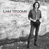 Miscellaneous Lyrics Liam Titcomb