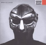 Miscellaneous Lyrics Madvillain