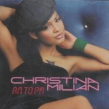 Miscellaneous Lyrics Milian Christina