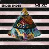 Ender Ender Lyrics Mucc