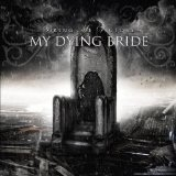 Bring Me Victory (EP) Lyrics My Dying Bride