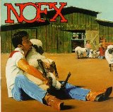 Heavy Petting Zoo Lyrics NOFX