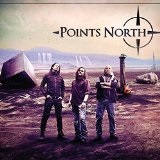 Points North Lyrics Points North