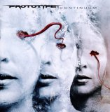 Miscellaneous Lyrics Prototype