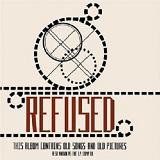 Ep Compilation Lyrics Refused