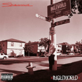 Ingleworld Lyrics Skeme