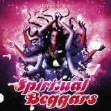 Return To Zero Lyrics Spiritual Beggars