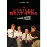 Miscellaneous Lyrics Statler Brothers