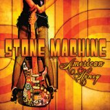 American Honey Lyrics Stone Machine