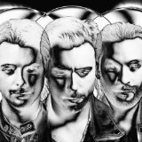 Miscellaneous Lyrics Swedish House Mafia