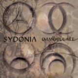 (Man)ipulate - EP Lyrics Sydonia