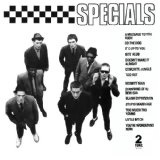 The Specials Lyrics The Specials