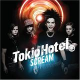 Scream Lyrics Tokio Hotel
