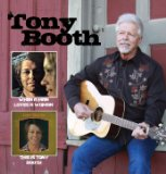 When a Man Loves a Woman/This Is Tony Booth Lyrics Tony Booth