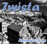 Ressurection Lyrics Twista