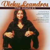 Miscellaneous Lyrics Vicky Leandros