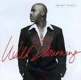 Invitation Only Lyrics Will Downing