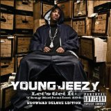 Miscellaneous Lyrics Young Jeezy