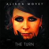 The Turn Lyrics Alison Moyet
